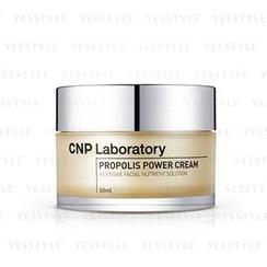 CNP Laboratory - 蜂膠能量抗氧面霜