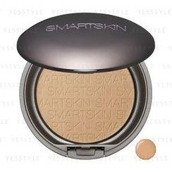 Albion - Smart Skin Very Rare SP F33 PA+++ (#03)