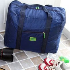 Evorest Bags - Travel Bag Organizer