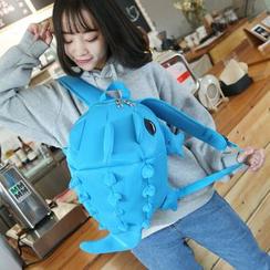 Seok - Monster Backpack