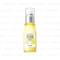 Skinfood - Yuja Water C Serum