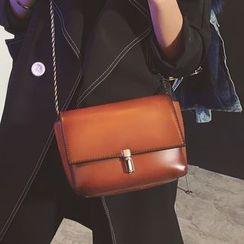 Youshine - Chain Strap Shoulder Bag
