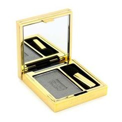 Elizabeth Arden - Beautiful Color Eyeshadow - # 32 Graphite