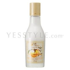 Skinfood - Peach Sake Emulsion