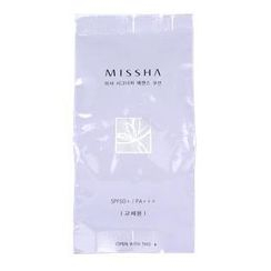 Missha 謎尚 - Signature Essence Cushion Refill Only SPF 50 PA+++ (#23)