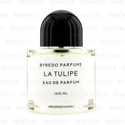 Byredo - La Tulipe Eau De Parfum Spray