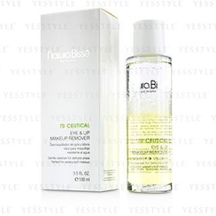 Natura Bisse - NB Ceutical Eye and Lip MakeUp Remover