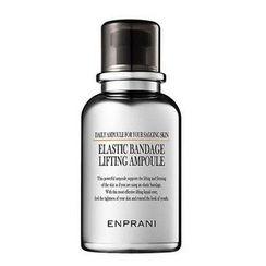 ENPRANI - Elastic Bandage Lifting Ampoule 50ml