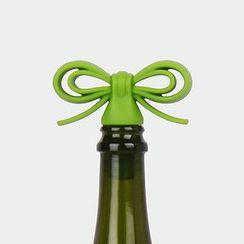 BABOSARANG - Bow Wine Stopper