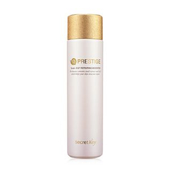 Secret Key - Prestige Snail + EGF Repairing Booster 150ml