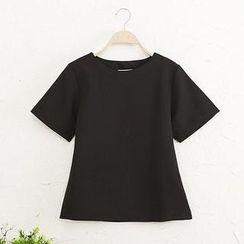 JVL - Short-Sleeve T-Shirt