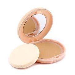 Paul & Joe - Creamy Powder Foundation - # 201 Fresh