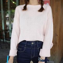 Jolly Club - Sweater