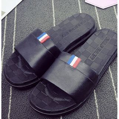 Rivari - Home Slippers