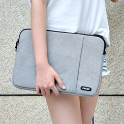 Singoto - Laptop Sleeves