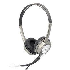 MECHA - Headphones with Microphone