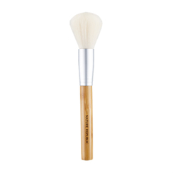 Nature Republic - Beauty Tool Powder Brush 1pc