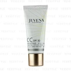 Juvena - Skin Optimize CC Cream SPF30