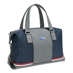 Filio - Waterproof Nylon Carryall