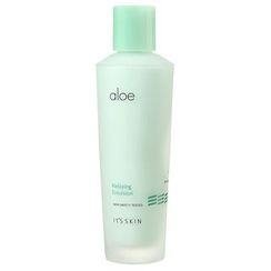 It's skin - Aloe Relaxing Emulsion 150ml