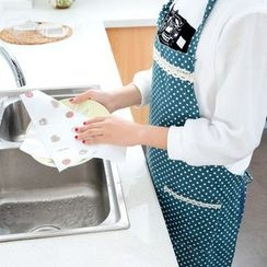 Home Simply - Patterned Apron