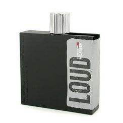 Tommy Hilfiger - Loud for Him Eau De Toilette Spray