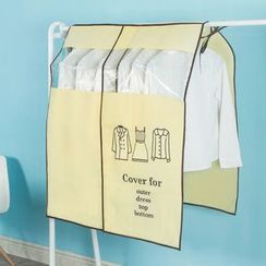 Home Simply - Clothes Dust Cover