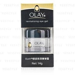 Olay - Revitalizing Eye Gel
