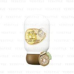Skinfood - Goldkiwi Sun Cream SPF 50+ PA+++