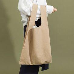 Heynew - 轻型购物袋