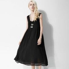Halona - Tank Dress