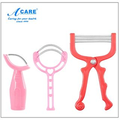 Acare - Facial Hair Remover
