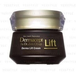 Dermacept by Dr. Zein Obagi - Derma Lift Cream