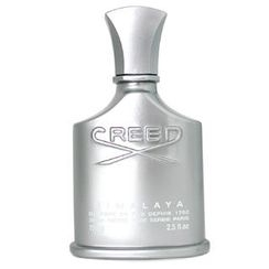 Creed - Creed Himalaya Eau De Toilette Spray