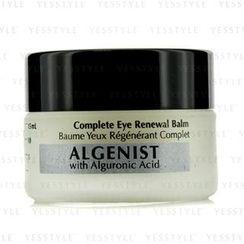 Algenist - Complete Eye Renewal Balm