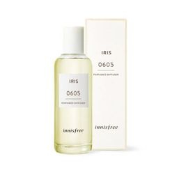 Innisfree - Perfumed Diffuser (#0605 Iris) 100ml