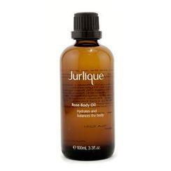 Jurlique - Rose Body Oil