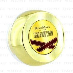 Elizabeth Arden - Eight Hour Cream Skin Protectant