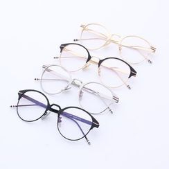 Sunny Eyewear - Retro Glasses Frame