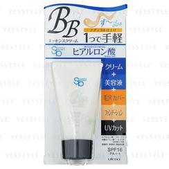 Utena 佑天蘭 - Simple Balance 多用途 BB 霜 SPF 16 PA++