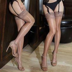 Windbelle - Stockings