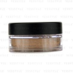 Bare Escentuals - 啞致活膚礦物粉底 SPF 15 - Medium Tan