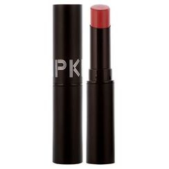 IPKN - My Stealer Lips Melting Fit (#09 Urban Coral)