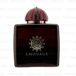 Amouage - 曲词香水喷雾