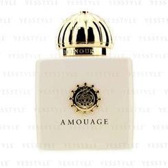 Amouage - Honour Extrait De Parfum Spray