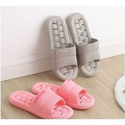 Rivari - Bathroom Slippers