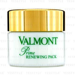 Valmont 法爾曼 - Prime Renewing Pack