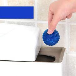 Homy Bazaar - Toilet Bowl Cleaner