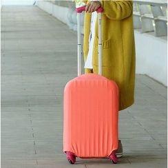 Hagodate - 行李套