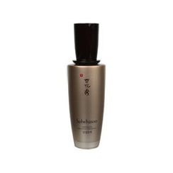 Sulwhasoo - Timetreasure Renovating Emulsion EX 125ml